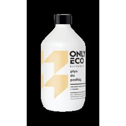 Płyn do podłóg 500 ml ONLYECO