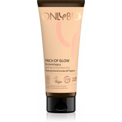ONLYBIO Pinch Of Glow...