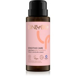 ONLYBIO Sensitive Care...