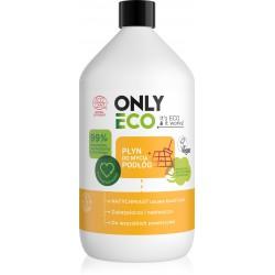 Płyn do podłóg 1000 ml OnlyEco