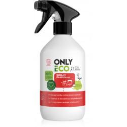 ONLYECO Spray uniwersalny...
